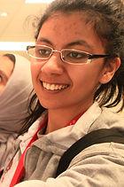 Sara Mohammed.JPG