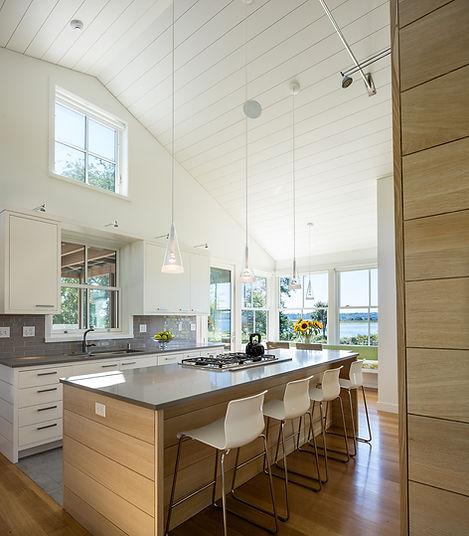 ELLIOTT kitchen+view.jpg