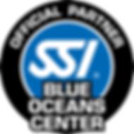 Bormes Plongee Blue Ocean Dive center