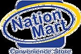 Nation_Mart_Color.png