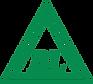 Bilin Logo.png