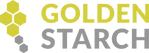 logo_golden starch_gold_grey_300px.png