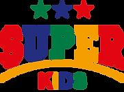 Super Kids Logo.png