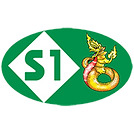SPOD_logo_240px.png