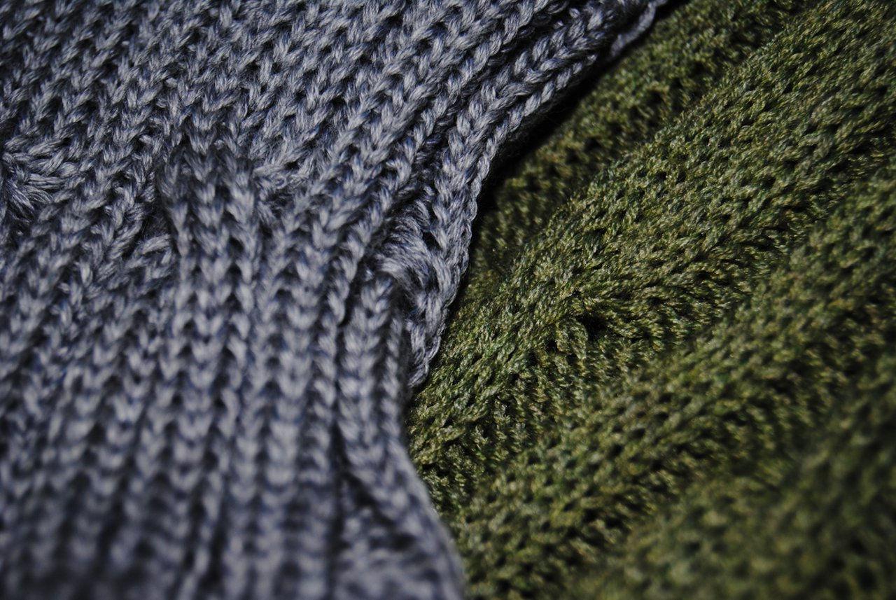 Maglieria donna. Combinazione perfetta tra moda e versatilità, i pullover e cardigan OVS sono pensati per essere indossati in ufficio o in una giornata di relax a casa.