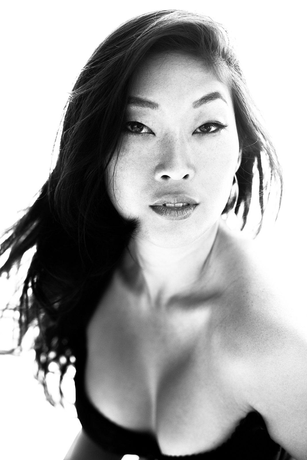 jackie dallas actress