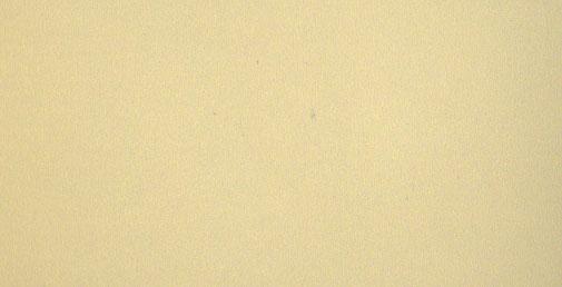 Столешницы палитра декоров ЗОВ-ЛенЕвромебель Кремовый перламутр F8816HG.