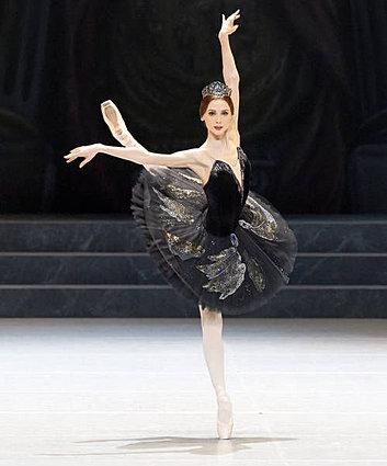 Cours de danse classique adulte d butant paris for Cours de danse classique pour adulte