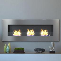 mapledeals heating amp cooling