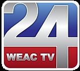 WEAC TV24 News