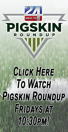 Pigskin_WatchFridayNight_Web
