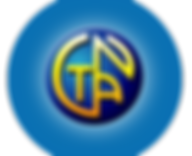 ctna-logo.png