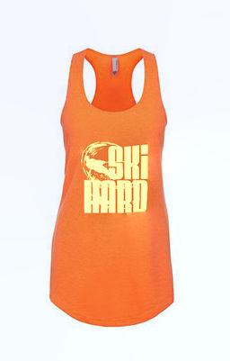 Ski Hard Orange.jpg