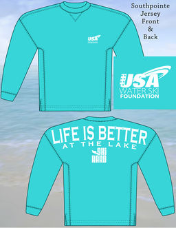 Life Is Better - At The Lake w logo (3) (1).jpg