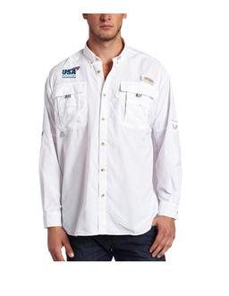 White bahama mens shirt.jpg