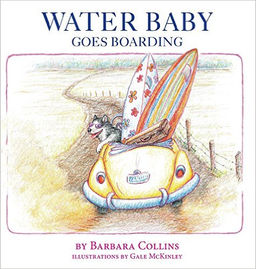 Water Baby Goes Boarding.jpg
