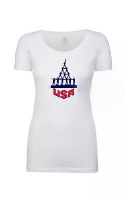Women's Scoop White USA.jpg