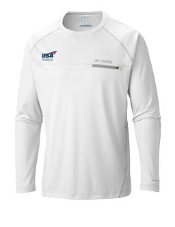 White Columbia Long sleeve shirt.jpg