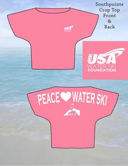 Peace Lv Water Ski w logo (3).jpg