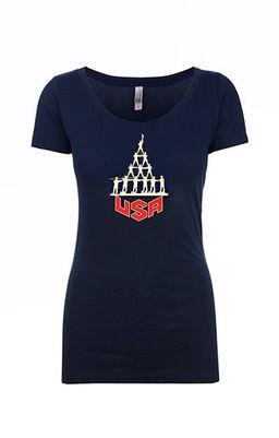 Women's Scoop Navy USA.jpg