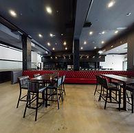 16-18-Hudson-Place-RestaurantRetail-Spac