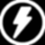 energy_saving_white.png