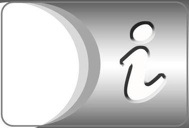 Boton Info.jpg