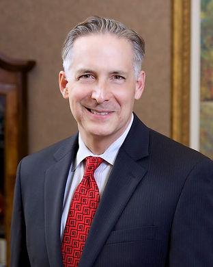 Attorney Andrew B. Nichols Bankruptcy Attorney in Dallas Texas