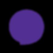 Logo_ilsezhair plain100.png