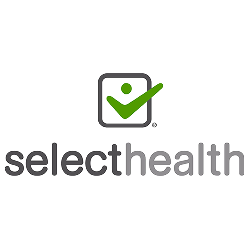 Image result for Select Health logo