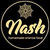 Logo Nash Imbiss