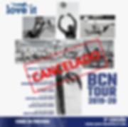 Cartel TOUR cancelado.png