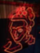 Frida Neon