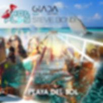 Playa del Sol - Cover LD.jpg