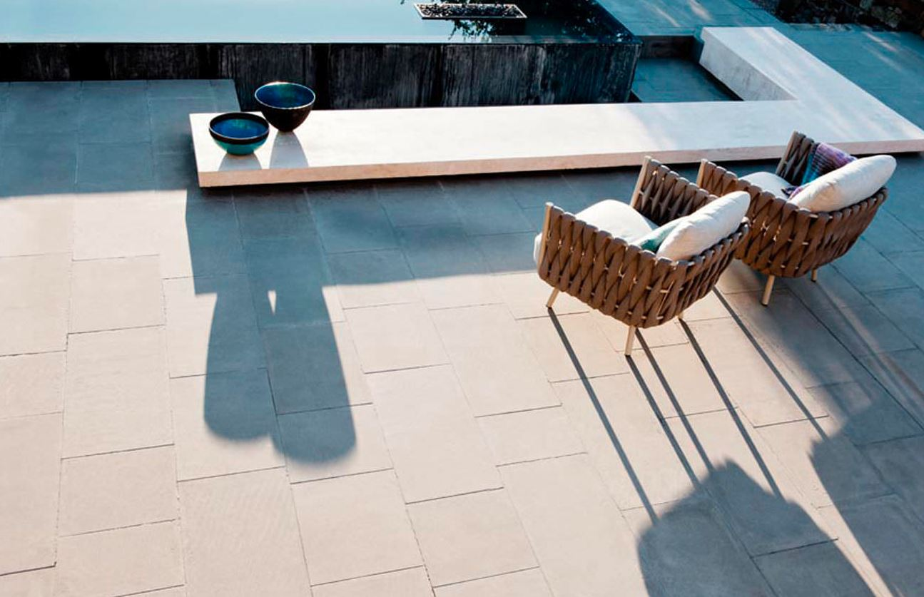 trib lin c t jardin c t terrasse paysagiste marseille. Black Bedroom Furniture Sets. Home Design Ideas