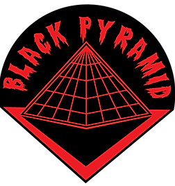 To acquire Pyramid Black clothing logo wallpaper picture trends