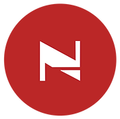 N Icon.png