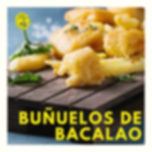 recetas caroli mar (4).png