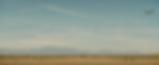 Screenshot 2019-01-20 at 22.18.51.png