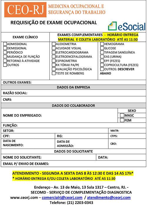REQUISIÇÃOCEO 2020-2.jpg