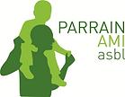 parrainami_logo_pgn_1.png