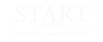 Copy of START (White).png