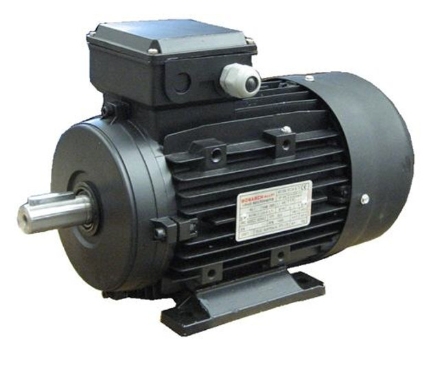 Huge range of electric motors foundation electrical for Teco electric motor distributors
