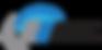ESA_Main_ESA_Title_Color_PNG.png