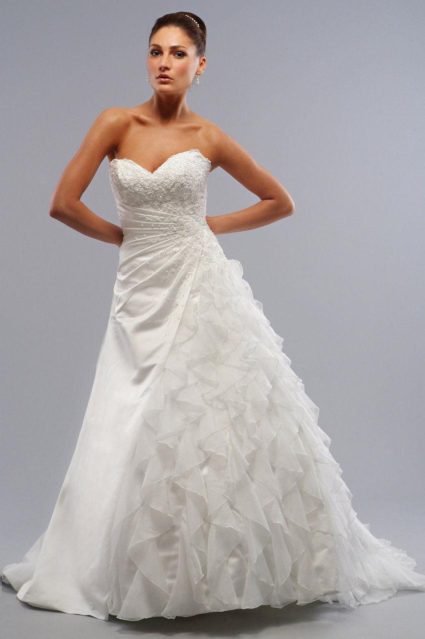 Liz Fields Style 9012 jpgBella Gente  Tampa  bridal gowns  wedding  prom  social  party  . Liz Fields Wedding Dresses. Home Design Ideas