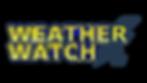 MU Weather Watch
