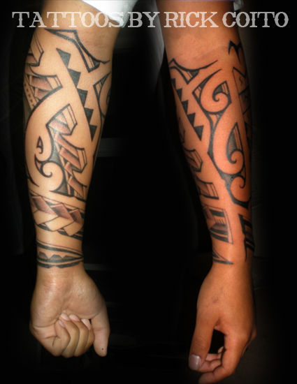 what is 7 5 odds meanings of tattoos