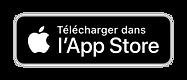 TELECHARGER_Plan de travail 1.png