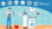 adoucisseur-services-maintenance.png