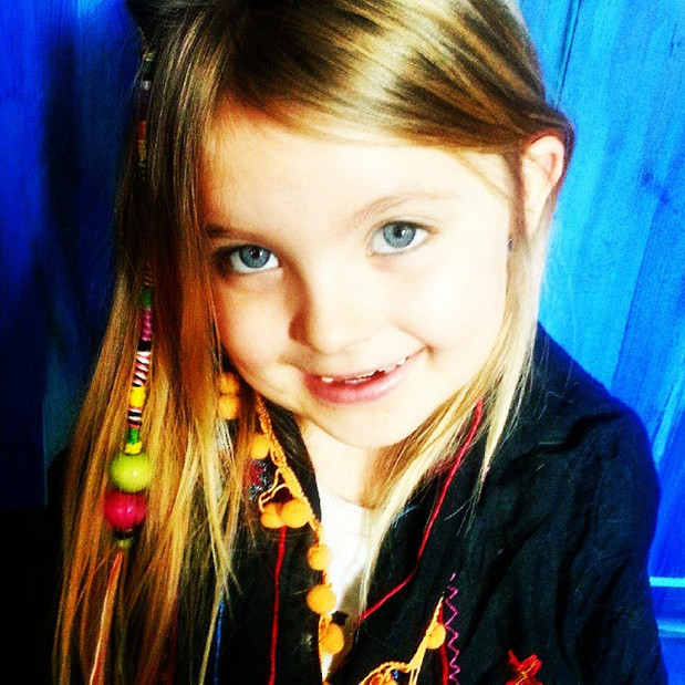 how to boho hair wraps kippers and curtains an outdoor family